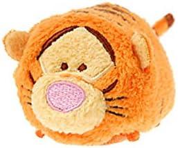 Disney Tigger 3939Tsum Tsum3939 Plush - Mini - 3 123939