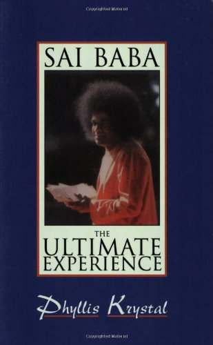 the effortless experience pdf download