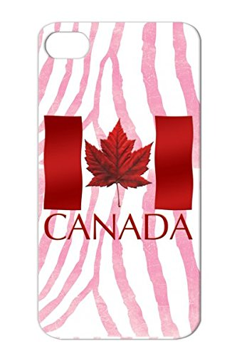 Girls Red Kids Flag Gift Souvenir Original Cool Cities Countries Unique Canadian Nature Maple Leaf Beautiful Leaves T Shirt Women Flags Men Canada Baby Mens Womens Autumn Shirts Gifts Tpu Canada Flag T Amp Souvenirs Canadian Maple Leaf Gifts Case For Ipho front-802029