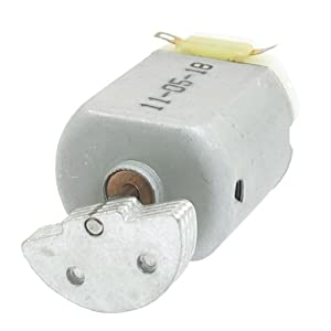 dc 5v 3200rpm electric mini vibrating vibration motor