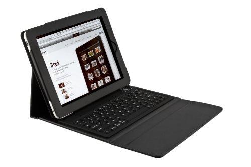 Aidacase Folio Deluxe for the iPad