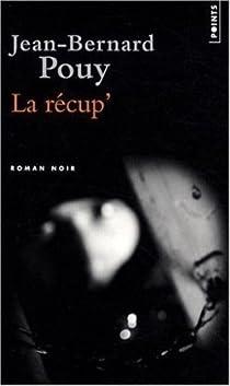 La R�cup' par Pouy