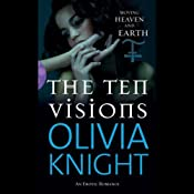 The Ten Visions | [Olivia Knight]