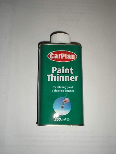 carplan-bth250-paint-thinners