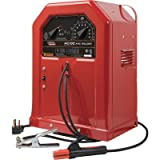 Lincoln Electric AC/DC 225/125 Arc Welder - 40-225 Amp, Model# K1297