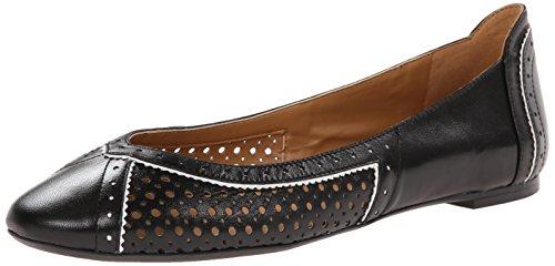 nine-west-accocella-femmes-us-65-noir-chaussure-plate