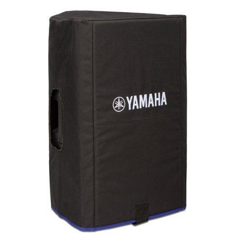 awardpedia yamaha dxr15 cover speaker case