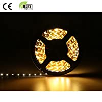 Decorseasonal shop for seasonal decor online Cool things to do with led strips