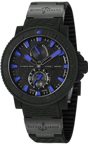 ulysse-nardin-maxi-marine-diver-black-sea-mens-automatic-watch-263-92-3c-923