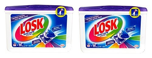 henkel-persil-losk-color-duo-caps-2er-pack-120-wl-2-x-60-waschladungen