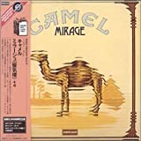 Mirage by Camel