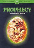 echange, troc The Prophecy [Import USA Zone 1]