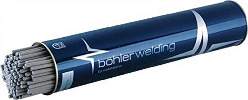 voestalpine-bohler-welding-allemagne-electrode-cel-70-50-x-350-mm-46892