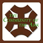 The Community of the Ark: A Visit wit...