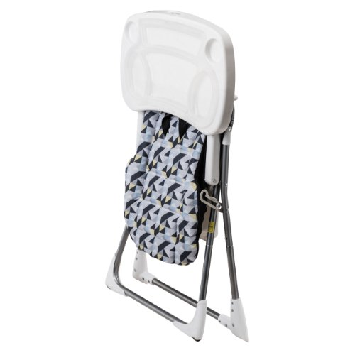 Evenflo pact Fold High Chair Raleigh Furniture Baby Toddler Furniture Cha