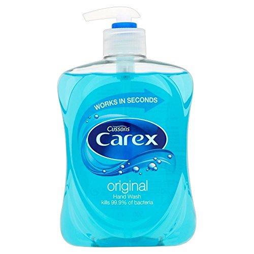 carex-original-de-lavado-de-manos-antibacteriano-proteccion-500ml-paquete-de-2