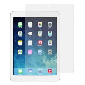 Artwizz 9892-SS-PADA Artwizz ScratchStopper für Apple iPad Air (transparent )