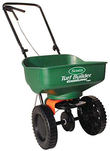 scotts-turf-builder-edgeguard-mini-broadcast-spreader