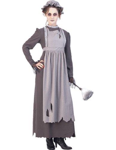 Elsa the Ghost Maid Adult