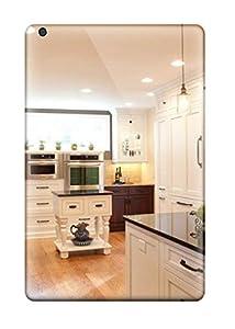 Http Amazon Com Cover Protector Kitchen White Cabinets Dp B00yzvl1yo