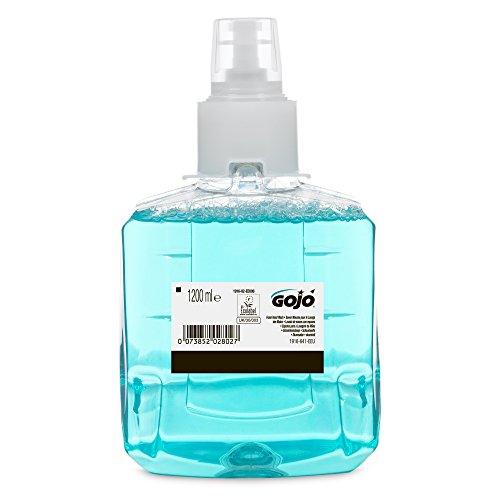 gojo-ltx-freshberry-recarga-de-jabon-con-fragancia-1200-ml-2-unidades