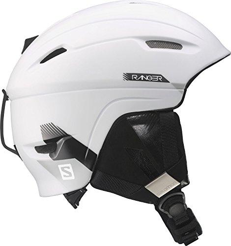 Salomon Helm Ranger 4D