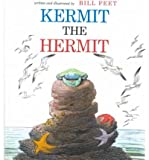 img - for [(Kermit the Hermit )] [Author: Bill Peet] [Oct-1999] book / textbook / text book