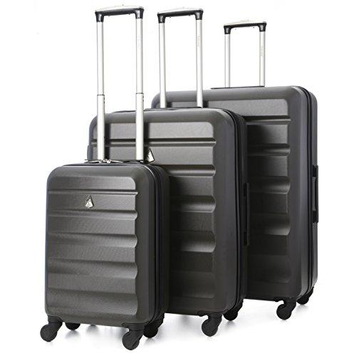 aerolite-lightweight-4-wheel-abs-hard-shell-luggage-suitcase-travel-trolley-3-piece-set-21-cabin-25-