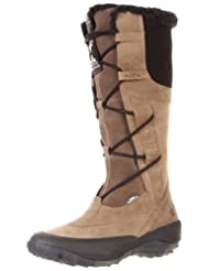 Cushe Women's Allpine Fern Knee-High Boot