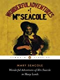 img - for Wonderful Adventures of Mrs Seacole in Many Lands (Penguin Classics) book / textbook / text book