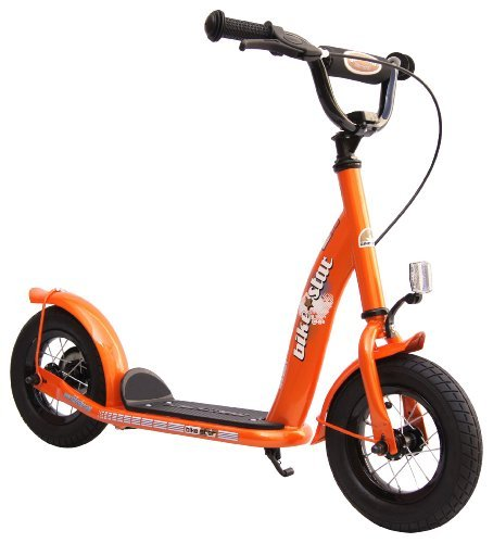 bikestarr-premium-favourite-toy-scooter-for-safe-and-carefree-joy-of-playing-kids-aged-from-5-years-