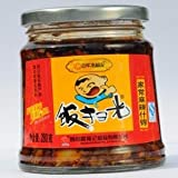 Fansaoguang Jia Chang Spicy ShiJin 9.8 oz/ 280g (Pack of 1)