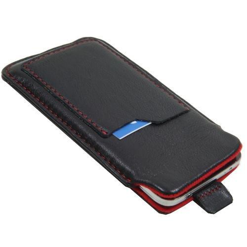 andyhandyshop-smartphone-case-max-1-zen-genuine-leather-black-170-x-95-x-16-mm