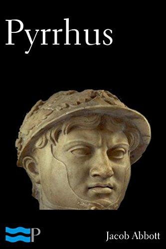 Jacob Abbott - Pyrrhus