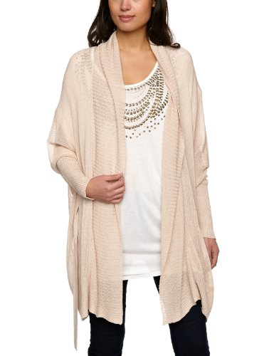 Firetrap Wren Women's Cardigan Almond Small