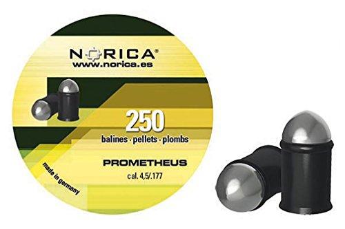 lata-de-250-balines-especiales-prometheus-45mm-el-perdigon-de-mas-penetracion-del-mercado