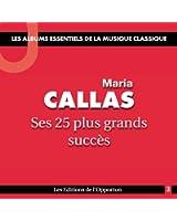 Les Albums essentiels de la musique classique - Volume 3