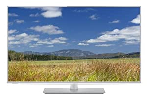 Panasonic TX-L39E6E TV LCD 39