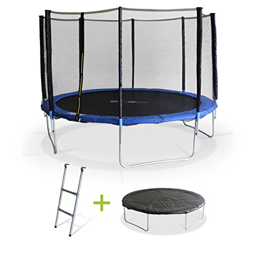 comparatif de trampolines meilleur loisir. Black Bedroom Furniture Sets. Home Design Ideas