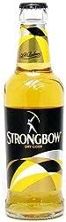 ストロングボウ・サイダー (瓶) 24本入 1ケース