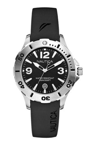 Nautica A11548M - Orologio unisex