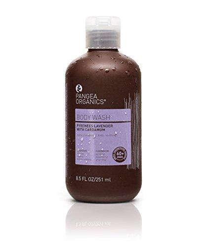 pangea-organics-shower-gel-pyrenees-lavender-with-cardamom-85-ounce-bottle
