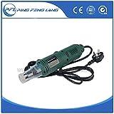 Fetcus PFL-0316 Enameled Wire Stripper Tool
