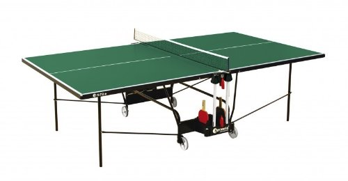 Sponeta Tischtennisplatte 1-72e / 1-73e Outdoor