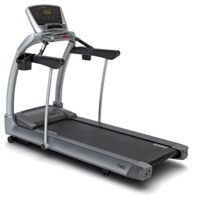 Vision Fitness T80 Classic Treadmill