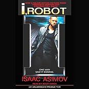 I, Robot | Isaac Asimov