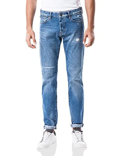 Cup of Joe Jeans Peter [Denim]
