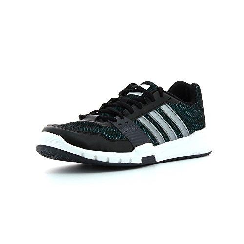 Adidas Essential Star 2