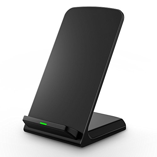 wireless-chargernestlingr-qi-wireless-charging-stand-for-samsung-galaxy-s7-s6-s6-edge-s7-edge-note-5
