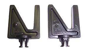 KTC (京都機械工具) レンチラックラックピンC EH1SM410